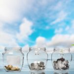 How to Get Back in Control of Your Money